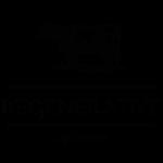 RegAgriculture.logo