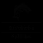 SustainableFisheries.logo2
