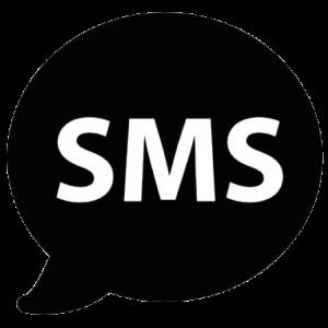 sms.logo