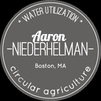 Aaron Niederhelman