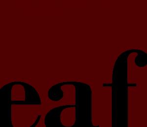 EAF.logo.final4
