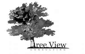 treeview-logo